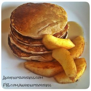 apple_pancakes