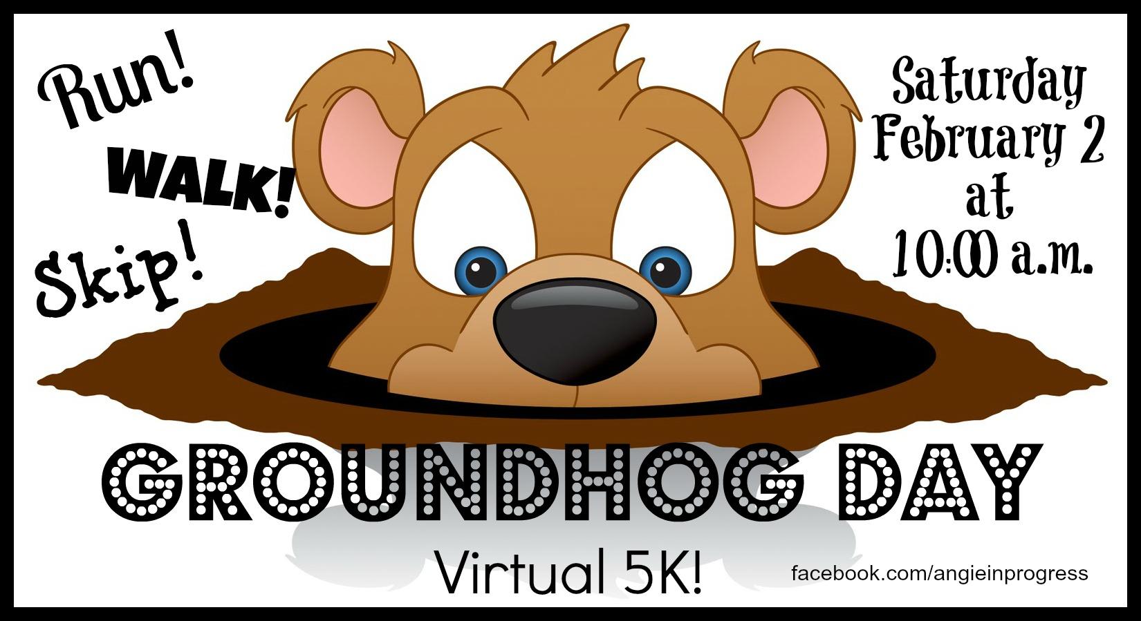 groundhog_5k