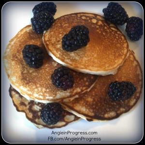 protein_pancakes