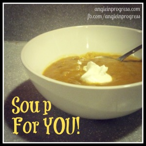 soup_for_you