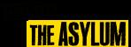 Insanity Asylum_onwhite-lowres