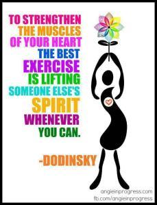 lift_spirits