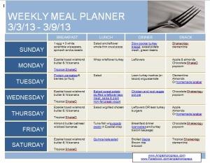 meal_plan_3-3