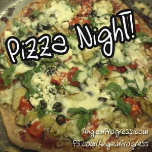 pizza_night