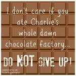 chocolate_factory