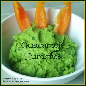 guacamole_hummus