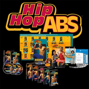 hip-hop-abs-contest