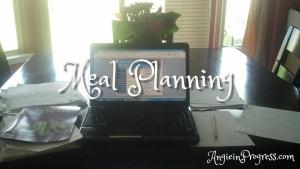 meal_planning