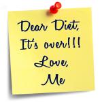 diet_over