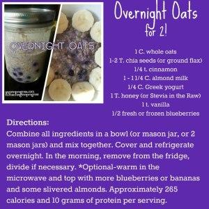 overnight_oats